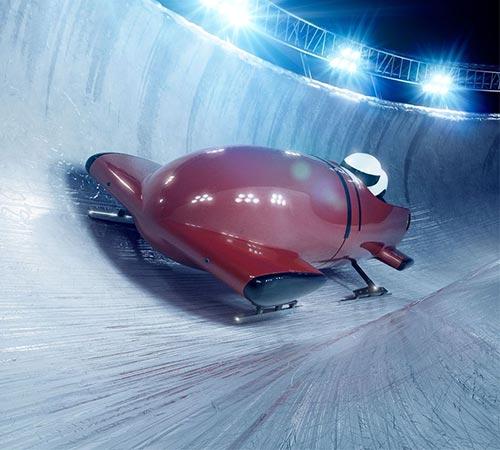 """Résultat de recherche d'images pour """"bobsleigh"""""""
